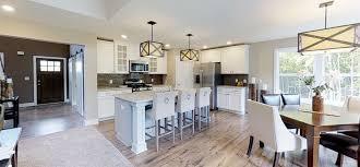 eastbrook homes vendor spotlight