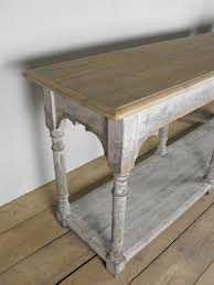 french console tables. Stunning Large French 19thC Console Table Tables