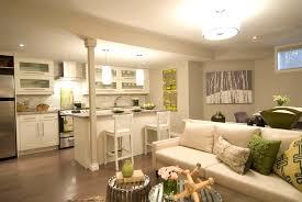 ... Decorating For Design Brilliant Living · 100 New Kitchen Idea 44 Ideas  2016 Modern Pleasing Living · Best 20 Kitchen Open ...