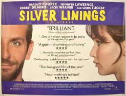 Matte, coated, canvas, forex buy as images, print high quality poster., pfilm1176, poster satış. Silver Linings Playbook Original Cinema Movie Poster From Pastposters Com British Quad Posters And Us 1 Sheet Posters