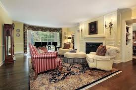 rug or ds within how to match rugs and curtains sccam