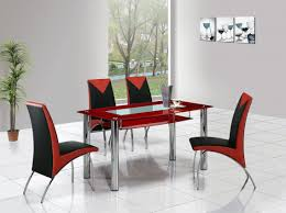 Small Kitchen Dining Dining Room Table For Small Apartment Full Image Dining Room
