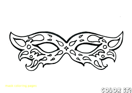 Ninja Turtles Printables Ninja Turtles Coloring Pages Printable