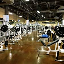 24 hour fitness hawthorne 128 photos 258 reviews trainers 2831 w 120th st hawthorne ca phone number yelp