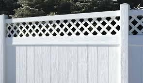 Vinyl lattice fence panels Porch White Lattice Panels National Metal Industries Chesterfield With Texture And Vinyl Lattice Fence Panels Fencing White Lastonetherapyco White Lattice Panels National Metal Industries Chesterfield With