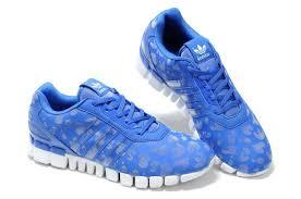 torsion adidas 2017. cheap adidas mega torsion flex blue white shoes 2017 sale outlet