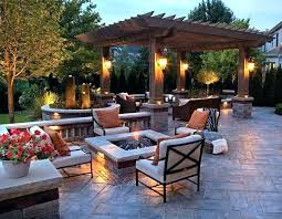 outdoor patio with fire pit unforgettable outdoor patio fire pits outdoor patio set with fire pit table outdoor patio fire pits