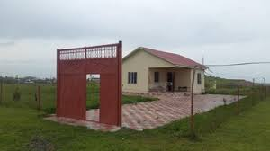 For Sale Houses Owner 400 Sg M 3 Bedroom
