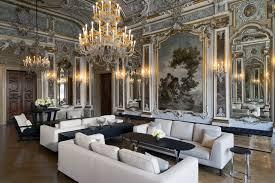 Aman Canal Grande Hotel. Downloads: