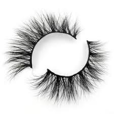 <b>Bobbi Brown</b> Gentle <b>Eyelash</b> Curler   Nordstrom   <b>Eyelash</b> curler ...