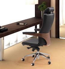 pine crest admire office table 4. Pine Crest Admire Office Table 4. Chairman Chair, Modern, Leather, Metal 4 F