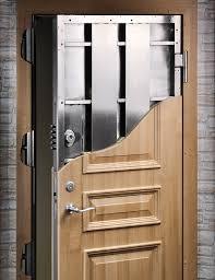 security doors. security doors d