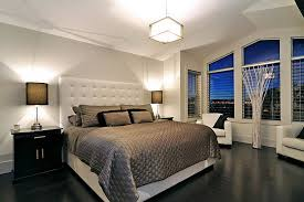 lighting for bedrooms ideas. contemporary bedroom in small apartment choosing the lighting for your decorating ideas bedrooms y