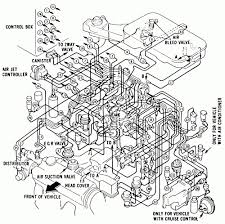 89 honda accord transmission diagram wiring library