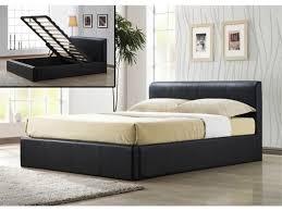 Bed Frame Jcpenney Bed Frame