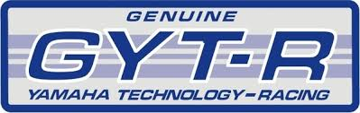 Image result for gytr logo