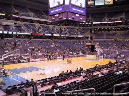 Washington Wizards Tickets Buy 2019 Wizards Games Ticketcity