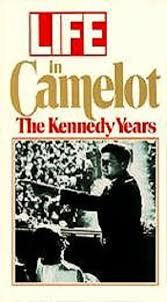 jfk and camelot presidential history geeks it was this essay that created the association of camelot the 1000 day presidency of jfk
