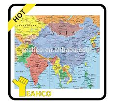 High Quality World Map Bespoke Any Styles Modern New Design High Quality World Map Buy World Map Map Of Europe Map Of The United States Product On Alibaba Com