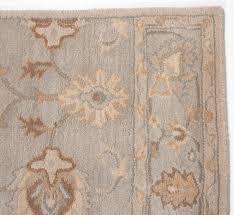 home ideas best wool area rugs 5x8 handmade viscose fl green lt1007 rug from wool
