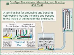 dry transformer wiring transformer wiring diagram 480 to 240 \u2022 91pp co Transformer Wiring Connections guide to transformer installations electrical construction dry transformer wiring guide to transformer installations electrical construction & 3 phase transformer wiring connections
