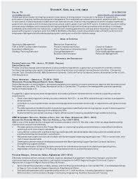 Automotive Service Manager Resume Automotive Service Manager Resume Sample Best Business Management