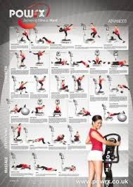 257 Best Fitness Images In 2019 Exercise Workouts Fitness