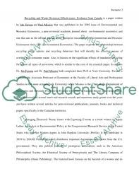 source evaluation essay example topics and well written essays  source evaluation essay example