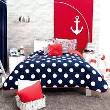 girl bedding teenage girls bedding ideas teenage girl bedding sets canada