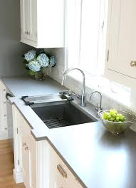 CPSC InSinkErator Announce Recall To Repair Instant Hot Water Instant Hot Water At Kitchen Sink