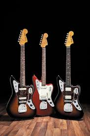 new mim classic player jaguars and jazzmasters alphabet city new mim classic player jaguars and jazzmasters