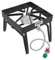 stove stand. image is loading stand-propane-gas-stove-top-single-burner-portable- stove stand