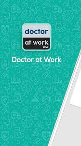 Https Myadvocateaurora Org Chart Doctor At Work Plus Patient Medical Records 1 37 0 Apk