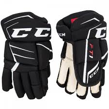Ccm Youth Hockey Gloves Size Chart Ccm Jetspeed Ft1 Youth Hockey Gloves