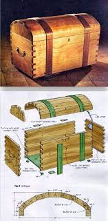 Diy Wood Projects Best 25 Woodworking Projects Diy Ideas On Pinterest Woodworking