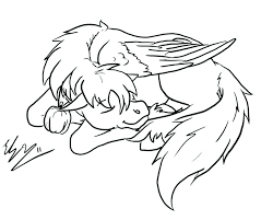 Pegasus Coloring Pages Coloring Pages Coloring Pages Baby Coloring