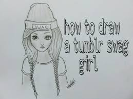 cute drawing ideas for s sketch picture 4