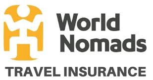3 x best travel insurances. Best Covid 19 Travel Insurance In 2021 Discount