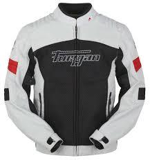 furygan discovery mesh jacket textile jackets black men s clothing furygan clothing low