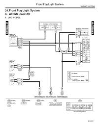 subaru turbo timer wiring diagram subaru wiring diagrams