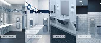 Bradley Bathroom Partitions Plans New Inspiration Ideas