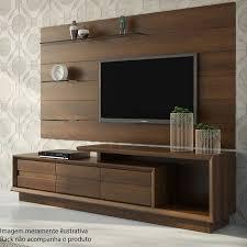 ... Lcd Tv Unit Design Ideas Photo   10 ...