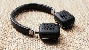 harman kardon wireless earbuds. harman kardon soho wireless review: earbuds e