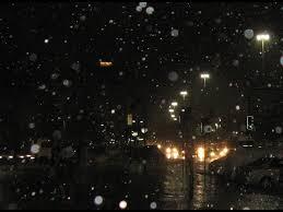 Intelligent Lighting in Rain Peter Barnum September 18, ppt download
