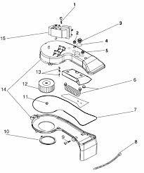 combo washer dryer parts breakdowns HVAC Wiring Diagrams at Splendid 2100 Wiring Diagram
