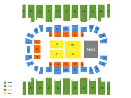 75 Qualified Billings Metra Seating