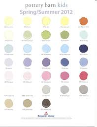 O Epic Benjamin Moore Pottery Barn Paint Colors Summer About Remodel Stunning  Small Space Decorating Ideas G27b