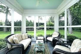 furniture for screened in porch. Screened In Porch Furniture Layout  Arrangements Small Outdoor . For