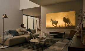 tech furniture. Sony Presents A Living Room Furniture That Is Actually Video Projector (or The Reverse Tech F