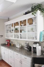 kitchen shelves ideas kitchen wall shelf kitchen shelf unit wire